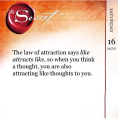 http://manimir.digimkts.com/ You almost dont want to share this The law of attraction