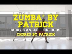 Zumba and Daddy Yankee are collaborating on this heavy tune! I loved the song the routine is inspired by Zumba´s original choreo! Daddy Yankee, Zumba, Dance Fitness, Songs, My Love, Youtube, Song Books, Youtubers, Youtube Movies