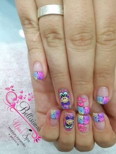 nail designs for short nails nail designs for short nails 2019 nail stickers walmart nail art stickers at home nail stickers walmart nail designs coffinshort nail designs 2019 best nail stickers nail art stickers at home best nail wraps 2019 Purple Nail Designs, French Nail Designs, Short Nail Designs, Fall Nail Designs, Acrylic Nail Designs, Latest Nail Art, New Nail Art, Trendy Nails, Cute Nails