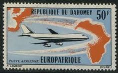 """""""europafrique stamps"""" Stamps, Personalized Items, Cards, Seals, Stamp, Stamping, Maps, Postage Stamps"""