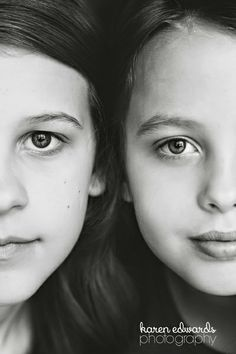 """Girls"" Photography Challenge | Top 10 Winning Photos!"