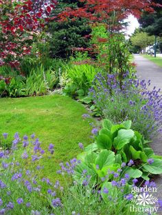 The Easy Way to Start a Garden from Scratch (That Won't Break the Bank! Garden Bugs, Lush Garden, Garden Pests, Garden Planters, Dream Garden, Garden Art, Garden Design, Front Garden Landscape, Garden Landscaping