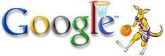 September 24, 2000 2000 Summer Olympic Games in Sydney - Basketball