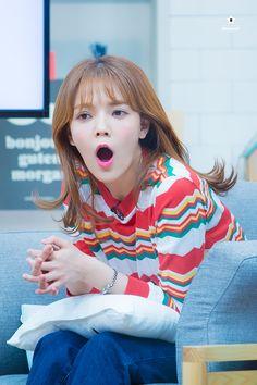 Jimin Aoa, Shin Jimin, South Korean Girls, Korean Girl Groups, Aoa Elvis, Fnc Entertainment, Seolhyun, Girl Bands, Sexy Asian Girls