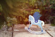 ⋆✵ #christmaschristening #christmas #merrychristmas #lastchristeningoftheyear #christening #baptism #littlehorse #littleprince #babyboy www.lagopatis.gr