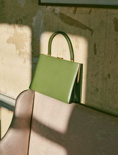 Celine, Aesthetic Bags, Fashion Still Life, Transparent Bag, Embroidery Bags, Sack Bag, Leather Texture, One Bag, Retro Chic
