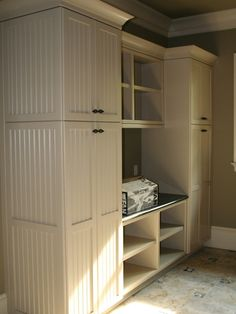 Tall Storage Cabinets For Laundry