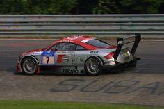 Abt Audi TT-R 2003 24h Nürburgring Christian Abt / Frank Biela / Mattias Ekström #racing #touring #car #motor #passion #sport #gt #nordschleife #greenhell #grünehölle #dtm
