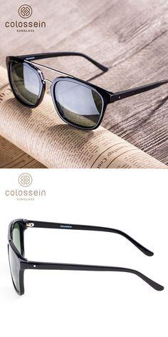 67fa2a5c64b Fashion sunglasses women classic square frame polarized lenses holiday eyewear  glasses popular style  sunglasses
