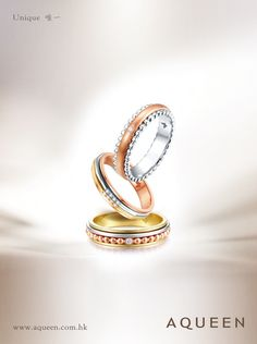 WCJ International Ltd. | Hong Kong Jewelry Manufacturers' Association (HKJMA)