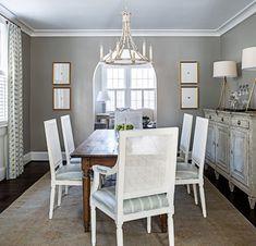 Sally Steponkus :: Interior Design, Washington, DC.