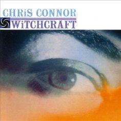 Chris Connor - Witchcraft