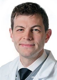 Dr Adam Petrich, MD - Robert H. Lurie Comprehensive Cancer Center, Northwestern Medicine, Chicago