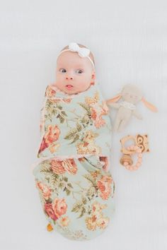 22cf1c48ba0f 81 Best kiddo clothes images in 2019