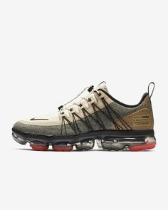 0bab978de41 Nike Air VaporMax Utility Men s Shoe Nike Air Vapormax