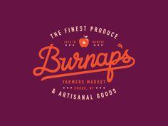 burnaps_color-01.png