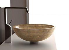 10 beautiful bathroom basins  - housebeautiful.co.uk