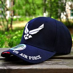 Cheap beisebol cap, Buy Quality baseball cap directly from China cap snapback Suppliers: 3 Colors USAF Baseball Cap Mountaineer Caps Casual Air Force Caps Sport Men Militar Beisebol Cap Snapback army Holiday Air Force Baseball, Us Army Hats, Adidas Cap, Sport Man, Hats For Men, Hat Men, Dad Hats, Mens Caps, Type