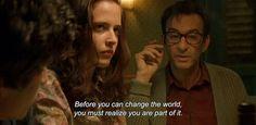 quotes, movie, and world -kuva