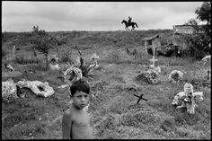Alex Webb  Magnum Photos Photographer Portfolio