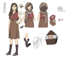 Sunako Hasu The Last by Yumi-Ho.deviantart.com on @DeviantArt