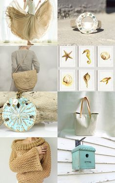 Barefoot... by K D'Angelo on Etsy--Pinned with TreasuryPin.com