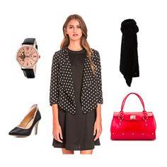 ber ideen zu erstes date outfits auf pinterest mode f r frauen stylish eve und outfit. Black Bedroom Furniture Sets. Home Design Ideas