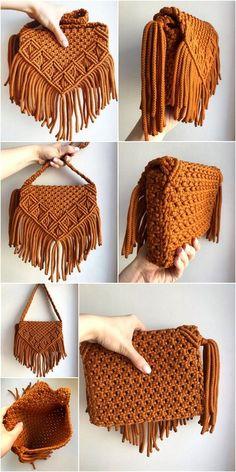 Greatest Fashionable Designs Of Crochet Ideas Crochet Flower Patterns, Crochet Designs, Knitting Designs, Crochet Flowers, Knitting Patterns, Crochet Ideas, Crochet Mat, Crochet Round, Easy Crochet