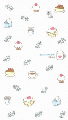 Image discovered by 𝐆𝐄𝐘𝐀 𝐒𝐇𝐕𝐄𝐂𝐎𝐕𝐀 👣. Find images and videos about text, background and wallpapers on We Heart It - the app to get lost in what you love. Cute Pastel Wallpaper, Rose Gold Wallpaper, Kawaii Wallpaper, Love Wallpaper, Beautiful Wallpapers For Iphone, Cool Wallpapers For Phones, Cute Cartoon Wallpapers, Iphone Wallpaper Planets, Funny Iphone Wallpaper
