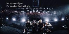 One Ok Rock Lyrics, Concert, Concerts, Festivals