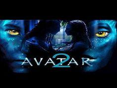 avatar 2 full movie in english hd