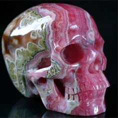 череп камень - Поиск в Google