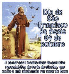 ORAÇÃO DE SÃO FRANCISCO PARA FACE - Pesquisa Google