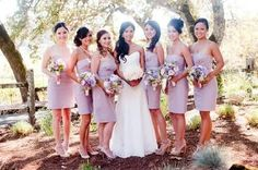 Nice Wedding Dresses A Romantic September Wedding with a Lavender, Pink and Gray Color Palette : Brid... Check more at http://24store.tk/fashion/wedding-dresses-a-romantic-september-wedding-with-a-lavender-pink-and-gray-color-palette-brid/