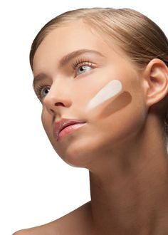 How to Mix Foundations  http://www.eyeslipsface.com/blog.asp?blog_id=1001177=2#