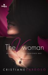 Buy The V Woman: Modern, in The Old - Fashioned Way by Cristiane Cardoso and Read this Book on Kobo's Free Apps. Discover Kobo's Vast Collection of Ebooks and Audiobooks Today - Over 4 Million Titles! Books To Read, My Books, Inspirational Books, Im In Love, Great Books, Lady Gaga, Disney Movies, Screen Shot, Audiobooks