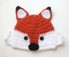 102 best crochet hat patterns images on Pinterest in 2018   Scarves ... 4e0758b2ca3