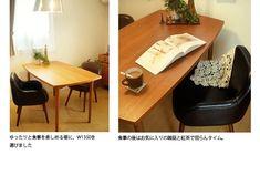 インテリアショップ unico   家具 / インテリア / ソファ / ラグ等の販売