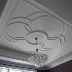 Gallery Empire Plaster Moulding Plaster Ceiling Design Pop Ceiling Design House Ceiling Design