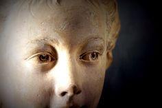 Musee des Beaux Arts, Lyon Visit France, Lyon, Amanda, Take That, Photography, Fictional Characters, Art, Beauty, Art Background