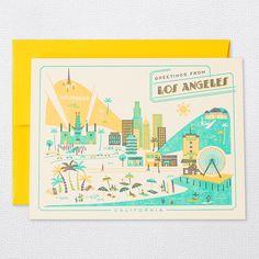 HL-789 VISIT LOS ANGELES.JPG