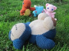 1000 Images About Snorlax On Pinterest Pokemon