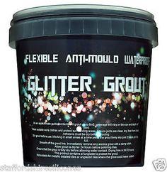 glitter-grout-ready-mixed-wall-floor-mosaic-cheap-tiles-showers-wetroom-bathroom