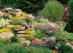 rock-garden-design-landscaping-ideas (12)