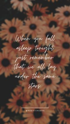 Cute Images With Quotes, Real Love Quotes, Pretty Quotes, Bff Quotes, Love Yourself Quotes, Words Quotes, Karma, Self Healing Quotes, Fantasy Quotes