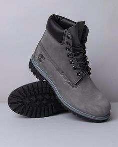 Wedge boots sneakers timberland boots boys,zapatos slingbacks slingbacks accessories,boots shoes online really high thigh high boots. Sock Shoes, Cute Shoes, Me Too Shoes, Men's Shoes, Shoe Boots, Ankle Boots, Shoes Sneakers, Shoes For Men, Sneaker Boots