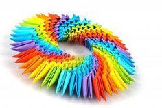 Resultado de imagen para figuras de origami paso a paso de animales
