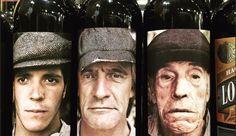 ¿será mejor el vino cuanto más viejo?