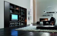 Arredamento di design made in Italy - Santa Lucia | Furniture ...