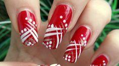 christmas-nails-322.jpg (2964×1661)